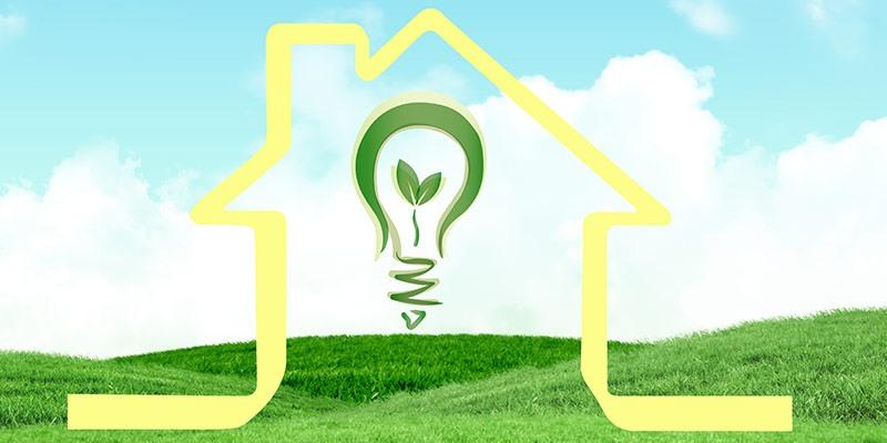 IROP – Energetické úspory v bytových domech III – dotace až 40%