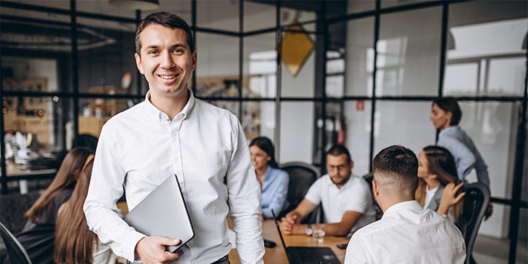 dotace-pro-podnikatele